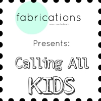 calling all kids