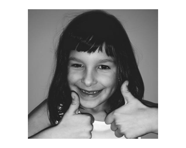 Happy Alana
