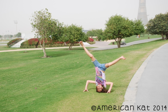 Doha 2 (9) ©American Kat 2014